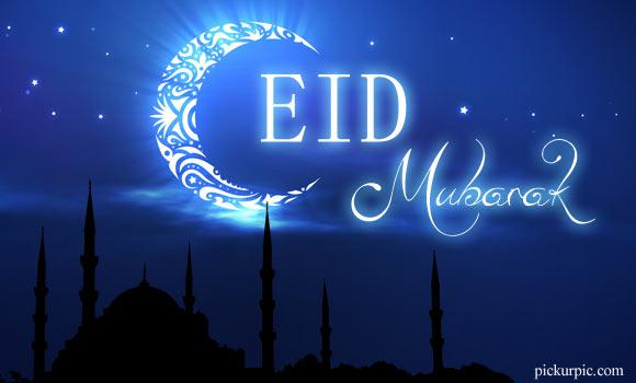 Ucapan Terbaik Menyambut Hari Raya Idul Fitri Tauhid News Online